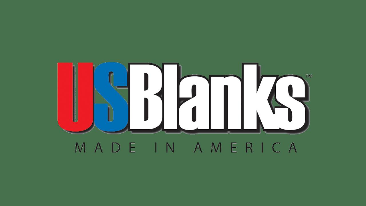 US Blanks
