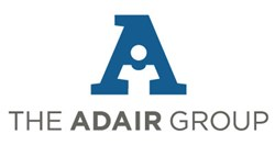 The Adair Group