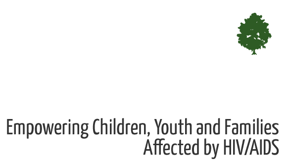 Laurel Foundation Logo