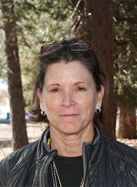 Lisa Stangl, MSN, CPNP<br>