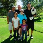 Myles Golf Photo