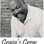 Craig_s Crew Spotlight-2