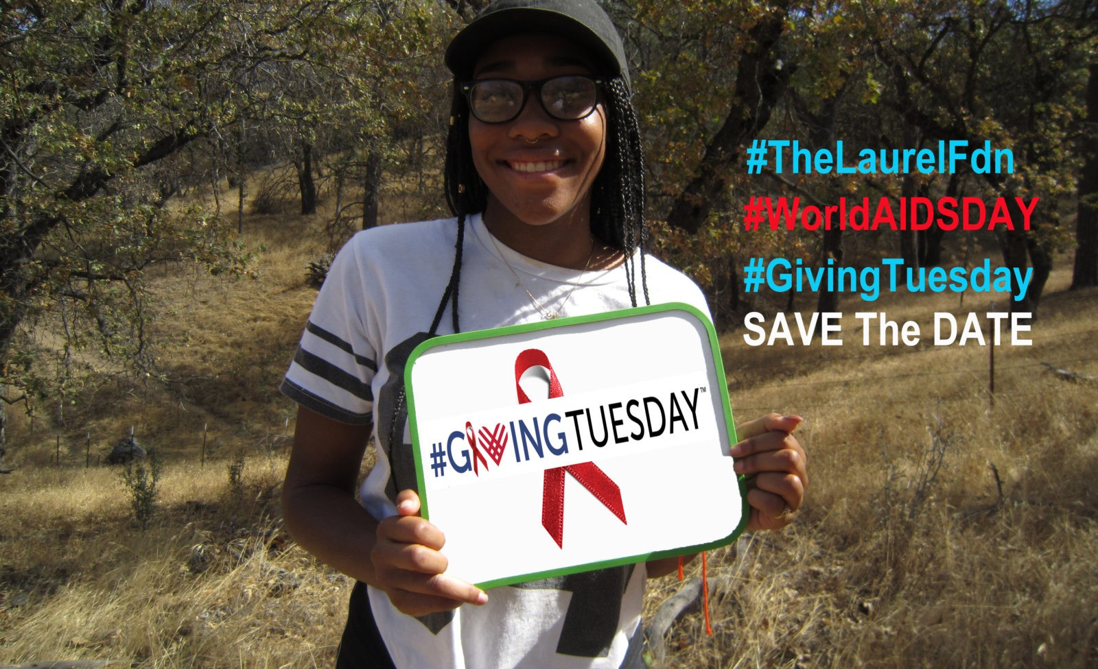 Giving-Tuesday-Andrea-3