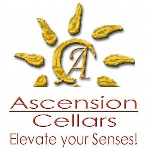 AscensionLogo