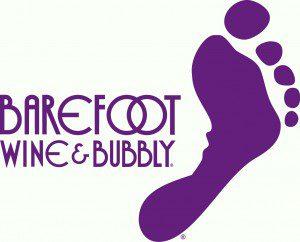 BFC_BFB_Logo