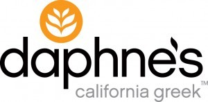 Daphnes_Logo_OBG