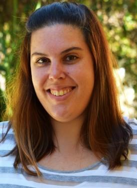 Katie Spencer<br>
