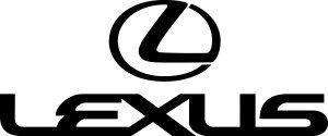 Lexus_V_pos copy