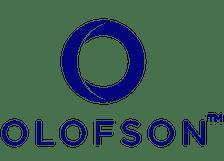 Olofson