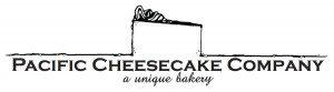 Pacific Cheesecake