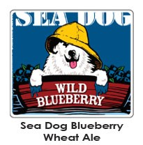 beers_wild_blueberry[1]