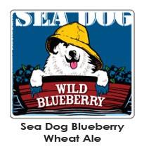 beers_wild_blueberry[1]