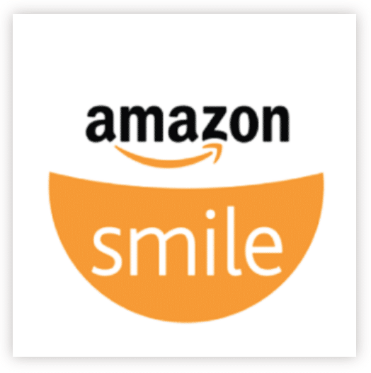 Amazon Smile and Camp Laurel