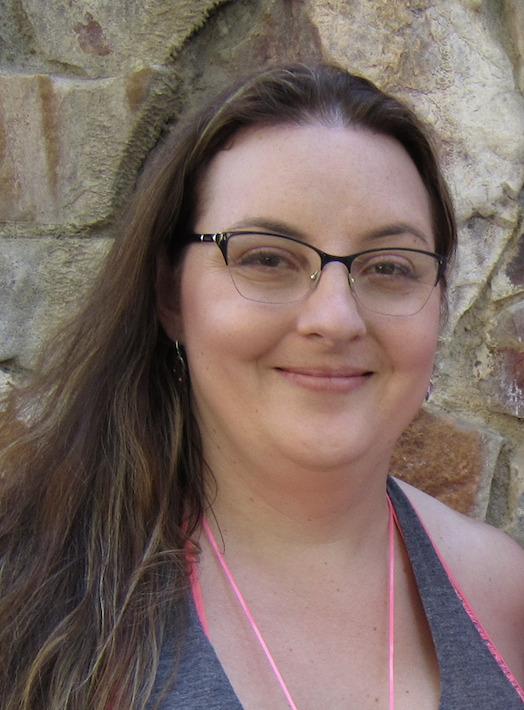 Kaylie Murphy (she/her) <br>