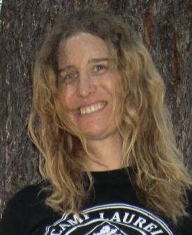 Janelle Vos (she/her) <br>